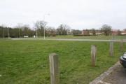 Arborfield