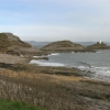 The Mumbles Head and Lighthouse
