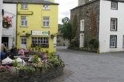 Hawkshead Village Centre: Cumbria