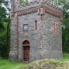Her Majesty's Pump House: Thirlmere