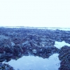 Gorah Rocks