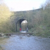 Waterhouses Aqueduct, Daisy Nook Country Park