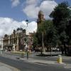 Town Hall, Royal Leamington Spa