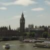 Westminster Bridge & 'Big Ben'