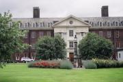Chelsea Royal Hospital
