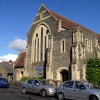 Henleaze United Reformed Church