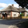 The Old Barn Public House, Felpham Road, Felpham