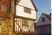 Old Faversham