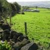 Woodside Farm near Two Dales
