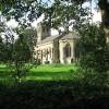 Holy Trinity Parish Church, Blacktoft