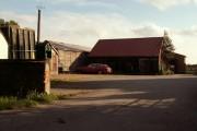 Malting Farm, close to Ardleigh, Essex