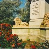 Duthie Park Memorial