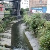 The River Rea