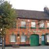 The Cross Keys Public House