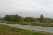 Woodland at Bohespic.