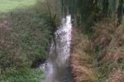 River Wiske near Danby