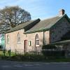 East Worlington: Thornham Chapel