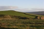 Farmland, Langdon Beck