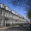 Devanha Terrace, Aberdeen