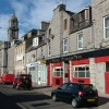 Trinity Quay, Aberdeen