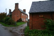 Brook Farm, near Gayton