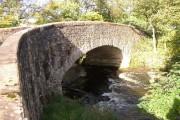 Low Bridge, Dacre
