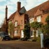 Wenham Place, Great Wenham, Suffolk