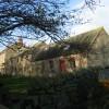 Boldon Fellgate Farm