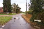 Jankins Lane