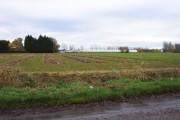 Jankinsfield Farm