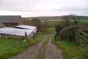 Shepherds Lane Farm