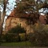 St. Andrew's church, Heybridge, Essex