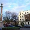 Victoria Column