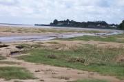 Hammerside Point