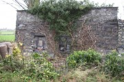 Old Smithy.