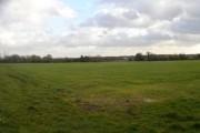 Field 1.5 Km South of Etling Green East Dereham, Norfolk