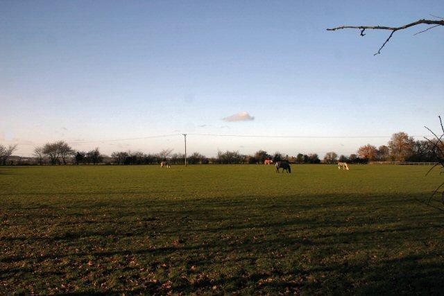High House Farm, near Henley