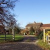 Broad Oaks Farm
