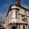 Globe Inn, Exeter
