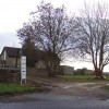 Hollow Fosse Farm