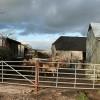 Combpyne Rousdon: Lidyates Barn