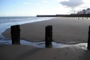 Bridlington North Sands