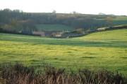 Hareston Farm