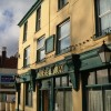The Horse and Dray, Blackboy Road, Exeter