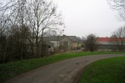 Cowfold Grange Farm