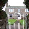 Ninewells Farm House