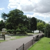 Jephson Gardens, Royal Leamington Spa