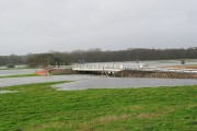 Avon Causeway Bridge (mark 2)