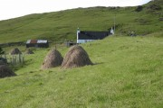 Croft at Aird of Sleat