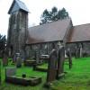 Vaynor Church